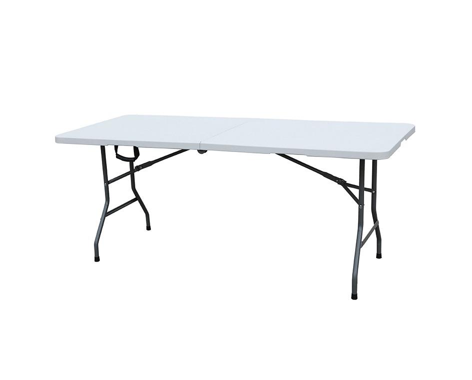 Table pliante 3pi x 8pi