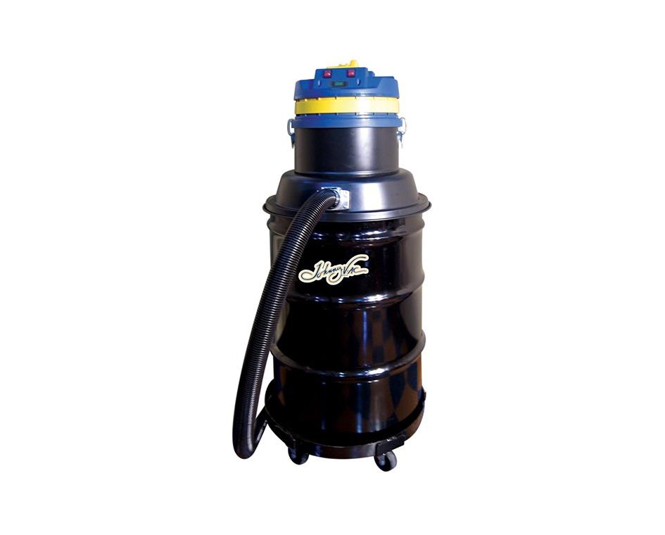 Aspirateur sec eau 2 po