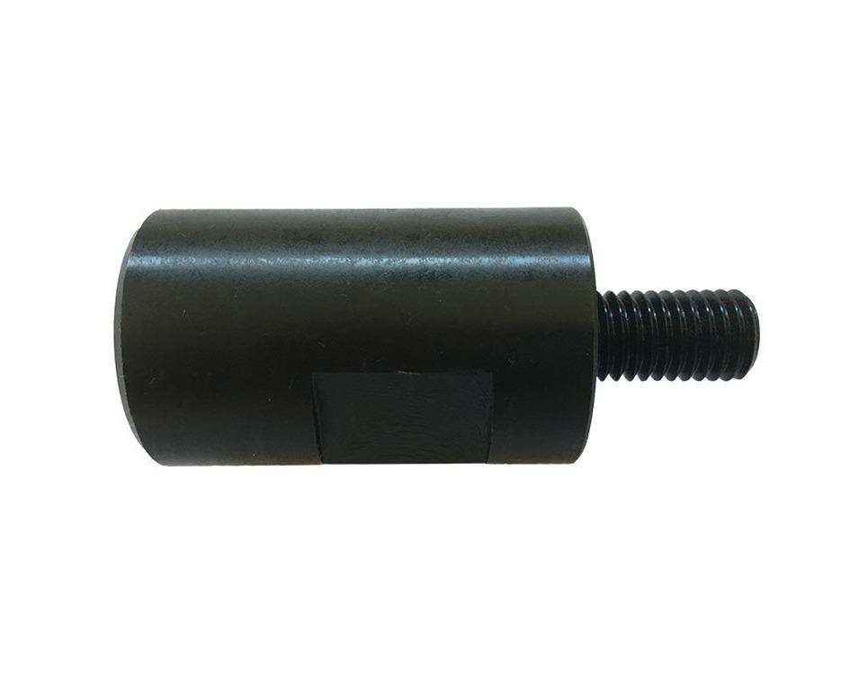 Core centering bit adaptateur béton f1 1/4po m5