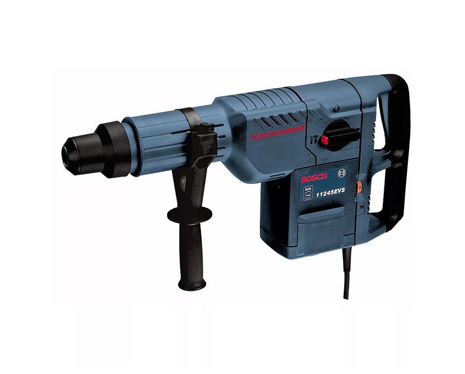 Marteau rortatif Bosch 11245