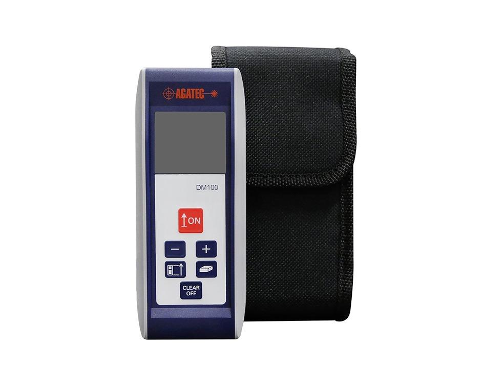 Distancemètre laser mesure distance
