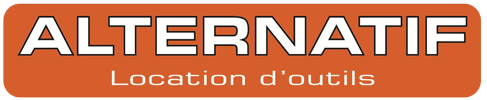 Alternatif Location d'outils à Saint-Jérôme dans les Laurentides