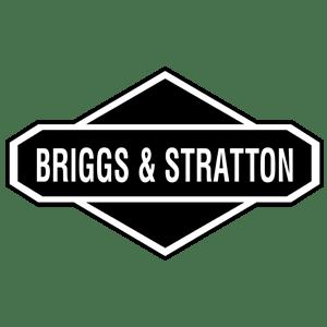 Produits Briggs & Stratton