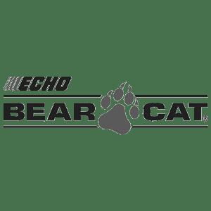 Produits Echo Bear Cat