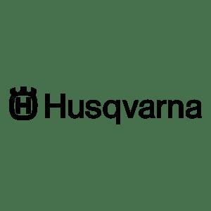 Produits Husqvarna