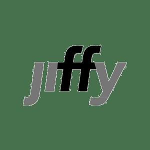Produits Jiffy