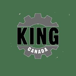 Produits King Canada