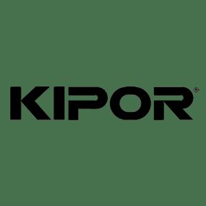 Produits Kipor