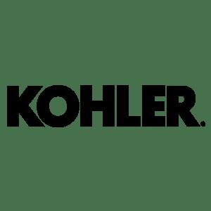 Produits Kohler