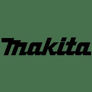 Produits Makita