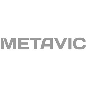 Produits Metavic