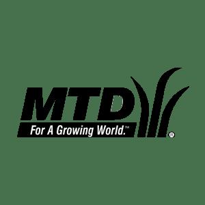Produits MTD