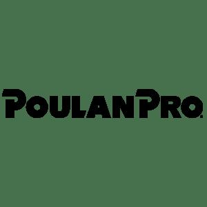Produits Poulan Pro