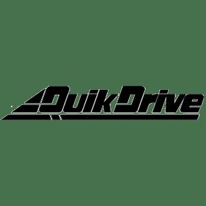 Produits Quik Drive