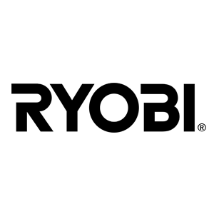 Produits Ryobi