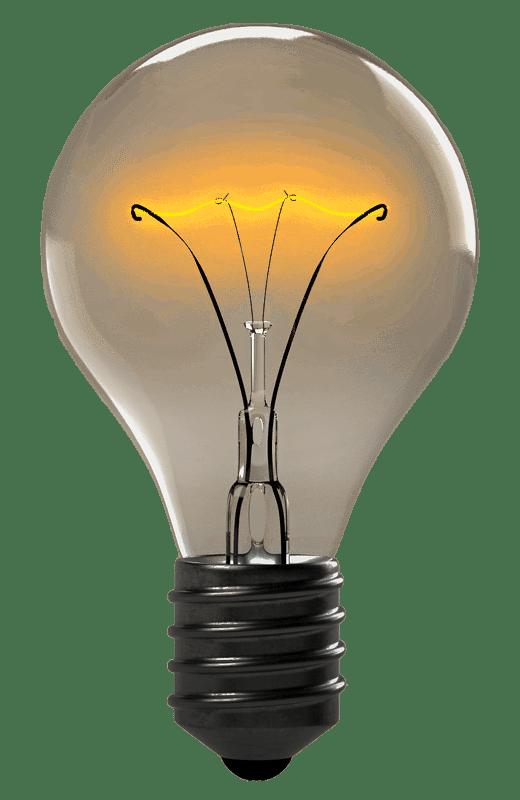 Documentations, conseils, astuces, guides d'achat et informations techniques