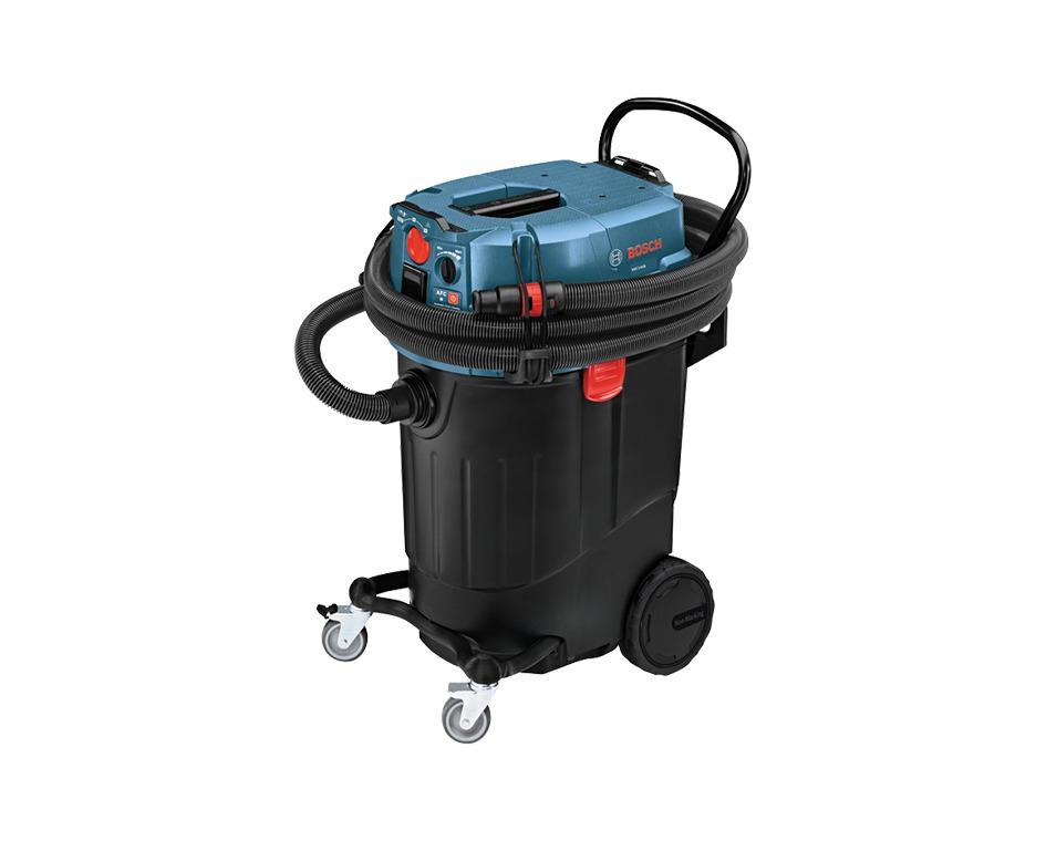 Aspirateur béton Bosch VAC140AH