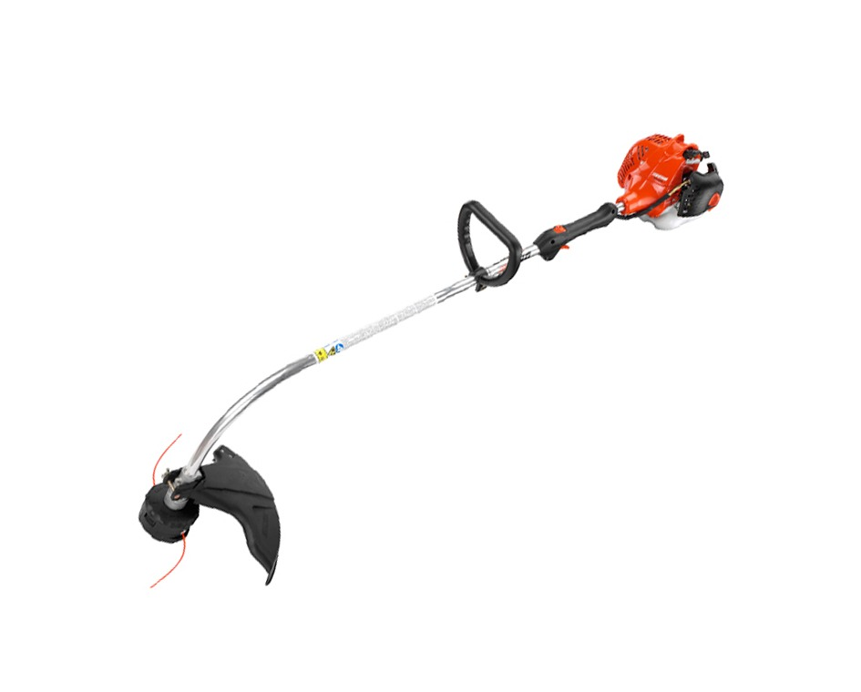 Coupe herbe Echo speedfeed gt225sf